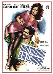 marriage-italian-style-217x300