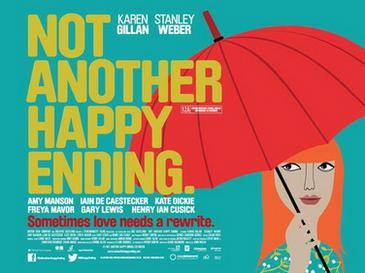 not_another_happy_ending_poster
