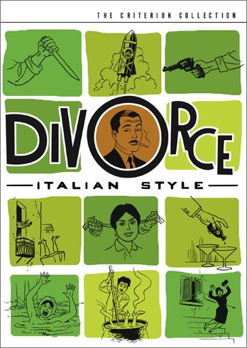 divorce-italian-style-movie