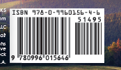 Learning how to buy ISBN for self-published books is easy