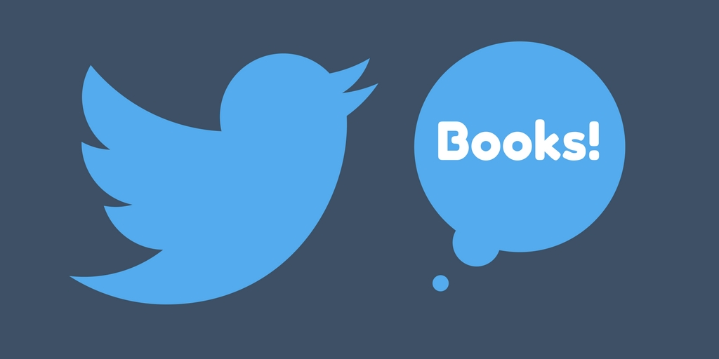 Use Twitter to Promote Your Book