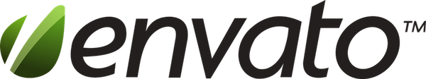 Envato logo-600
