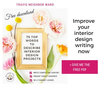 75 Top Words to Describe Interior Design Projects-Large Rectangle Ad