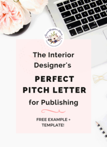 Perfect Pitch Letter Bold Version