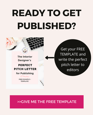 Perfect pitch letter-324x400-sidebar-opt