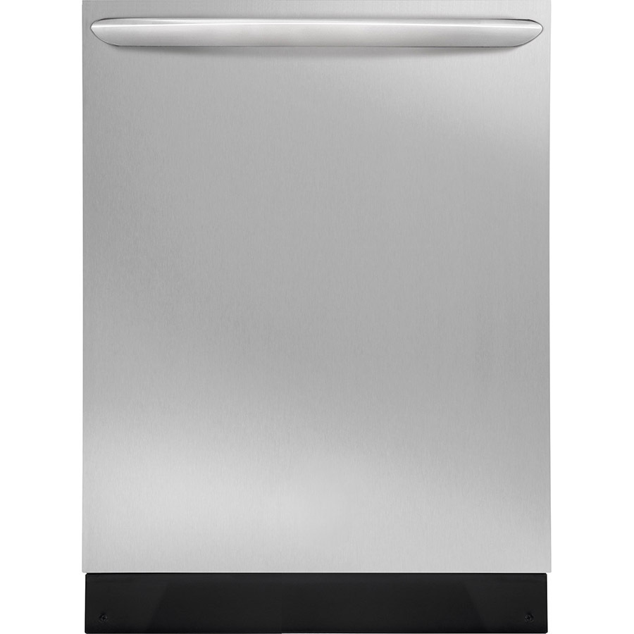 The best dishwashers include the Frigidaire Gallery FGID2466QF dishwasher