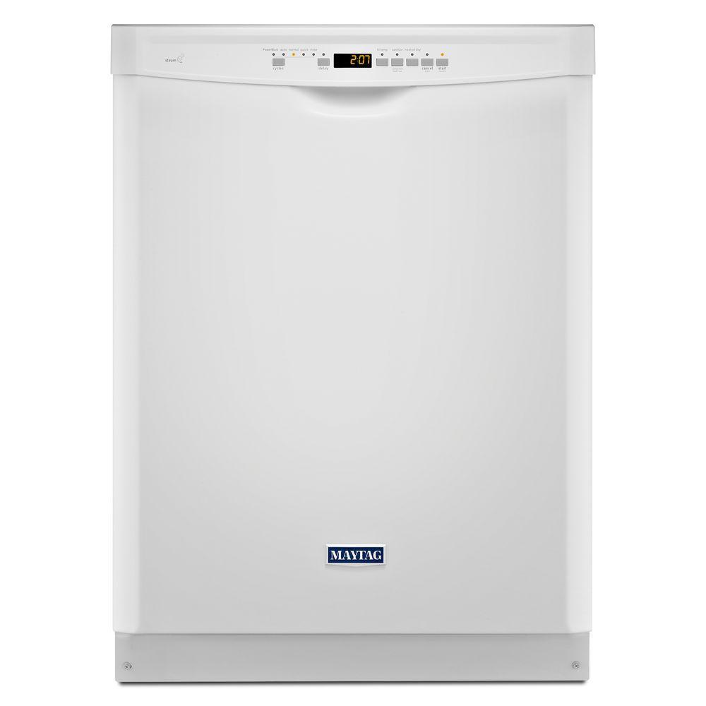 Maytag MDB4949SDH dishwasher