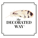 Decorated Way Logo